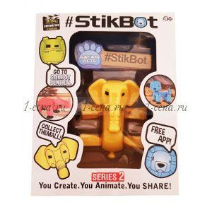 StikBot животные в ассортименте