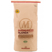 Корм для собак Magnusson Original Blanda (12 кг)