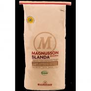 Корм для собак Magnusson Original Blanda (12 кг)