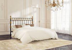Кровать Dreamline Britney 1