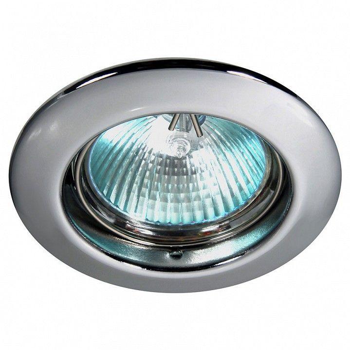 Встраиваемый светильник Donolux N1510 N1510.02