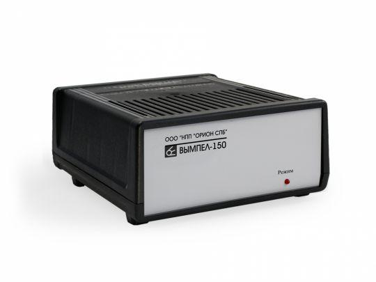 Зарядное устройство НПП Орион Вымпел-150 7А