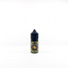 Е-жидкость Bliss Salt Orange mandarin-Berries, 30 мл.