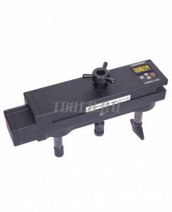 ОНИКС-1.ОС.Э - автоматический измеритель прочности бетона (отрыв со скалыванием)