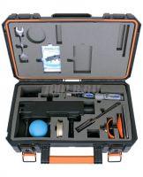 ОНИКС-1.ОС.Э - автоматический измеритель прочности бетона (отрыв со скалыванием) - купить в интернет-магазине www.toolb.ru цена, обзор, характеристики, тест, акция, низкая цена, распродажа, отзывы, интерприбор, interpribor