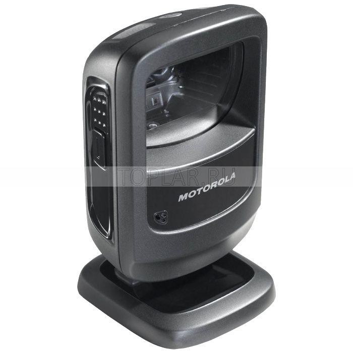 Сканер штрих-кода Zebra Symbol DS 9208