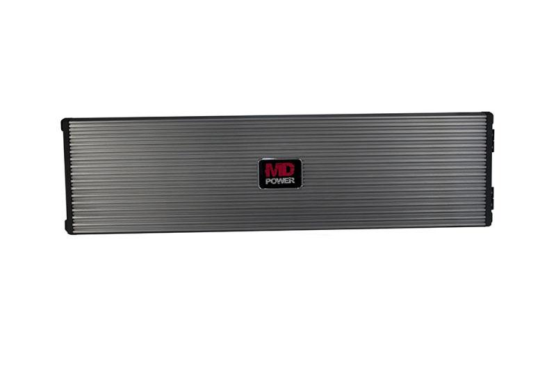 MDLab AM-DC6000.1D