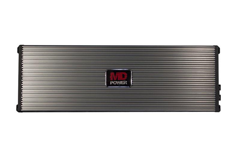 MDLab AM-DC4500.1D