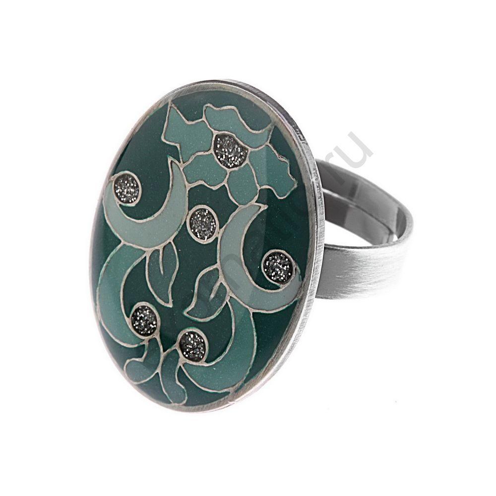 Кольцо Clara Bijoux K74899 G