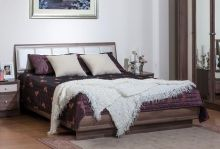 Кровать НОВЕЛЛА 160*200