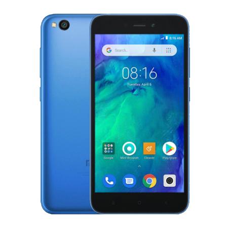 Xiaomi Redmi Go 1/8GB