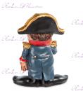 "Статуэтка Наполеон ""W.Stratford"""