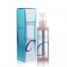 Collagen Moisture Foundation #23  Тональная основа #23 100 мл