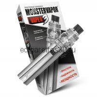 Электронная сигарета Monster Vapor VapeX 3