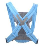 Рюкзак-кенгуру для детей от 3 до 16 месяцев_4
