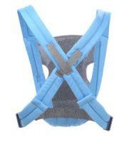 Рюкзак-слинг для переноски ребенка Baby Carriers, 3-12 месяцев (4)