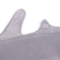 Рюкзак-слинг для переноски ребенка Baby Carriers, 3-12 месяцев (5)
