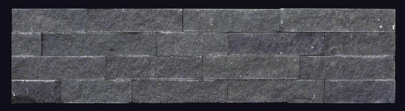 3-D панель из Базальта SH002