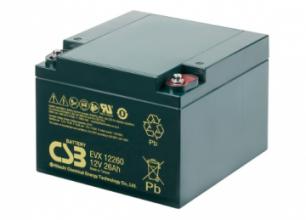 CSB EVX 12260