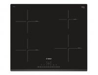 Варочная панель Bosch PIE631FB1E