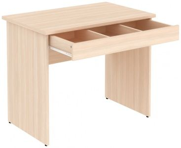 Стол с ящиком (модуль 771)