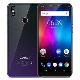 Смартфон Cubot P20 4/64 Гб