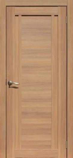 Дверь межкомнатная Дели дуб сантьяго  (Цена за комплект)