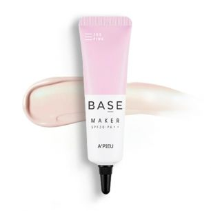 Base Maker Pink SPF30/PA++ База под макияж, 20 гр