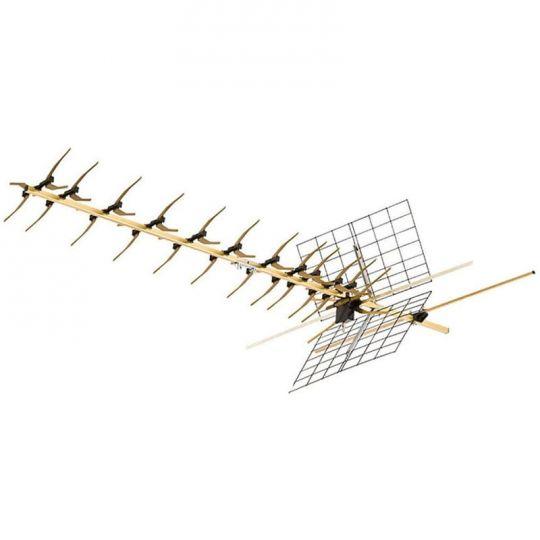 ТВ антенна Funke ABM 3553