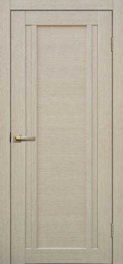 Дверь межкомнатная Эльбрус Ясень  3D  (Цена за комплект)