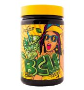 BCAA от Bona Diet 20 порций