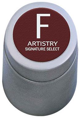 Artistry Signature Select™ Концентрат для лица антивозрастной разглаживающий