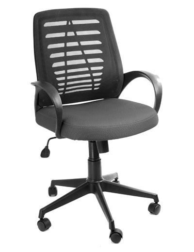 Компьютерное кресло Глория фактор