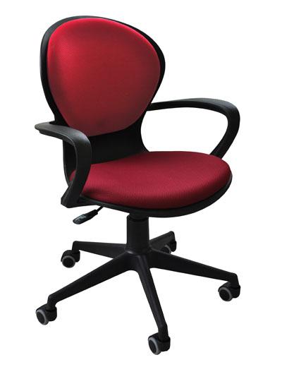 Компьютерное кресло Вальтер П фактор