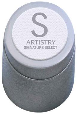 Artistry Signature Select™ Концентрат от пигментных пятен на коже лица