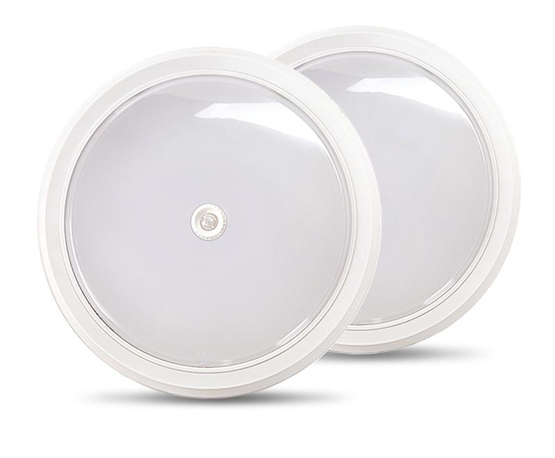 Светодиодный светильник ЖКХ ASD/IN HOME СПБ-2 10W