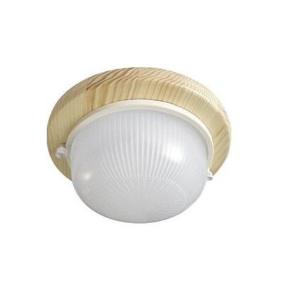 Светодиодный светильник ЖКХ Ecola TP53R1ECA
