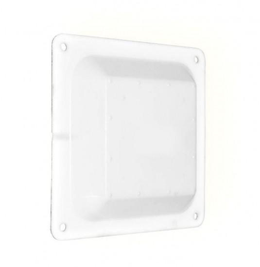 Светодиодный светильник ЖКХ LEEK LE LED UTL LE061200-177 8W