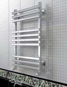 Полотенцесушитель ArtofSpace Cube