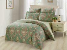 Комплект постельного белья  Сатин  2-спальный   Арт.KB366/29