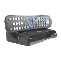GI HD Mini