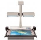 Книжный сканер PS5000C MK2