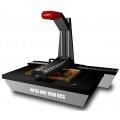 Сканер DRS 2000 DCS