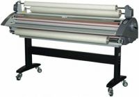 Ламинатор Vektor RSC-1400C
