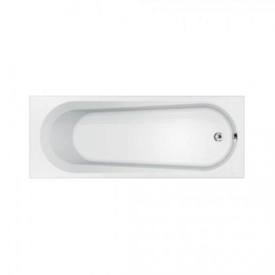 Hafro Nova ванна 2NVA7N2 160 см 70 см