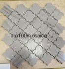 KA108 Мозаика серия Камень размер чипа 65*60, мм: 270*270*7 (Happy Mosaic)