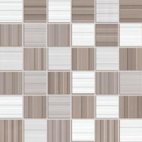 Мозаика Keraben CI Makeap Malla Moka 27×27