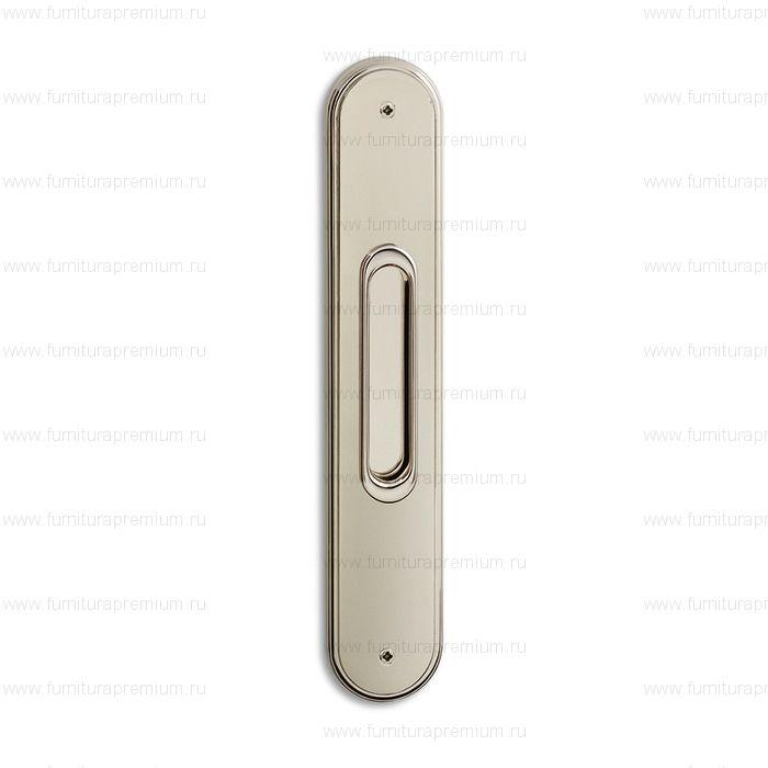 Ручка Salice Paolo Tudor 2902-s для раздвижных дверей