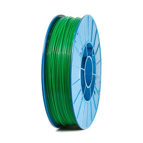FLEX titi SPRING пластик PrintProduct 1.75 мм, Зеленый, 0.5 кг