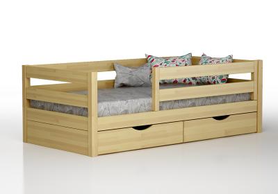 Кровать Дрёма Натура Шервуд